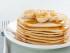 Protein Pfannkuchen Rezept