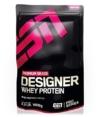 ESN Designer Whey
